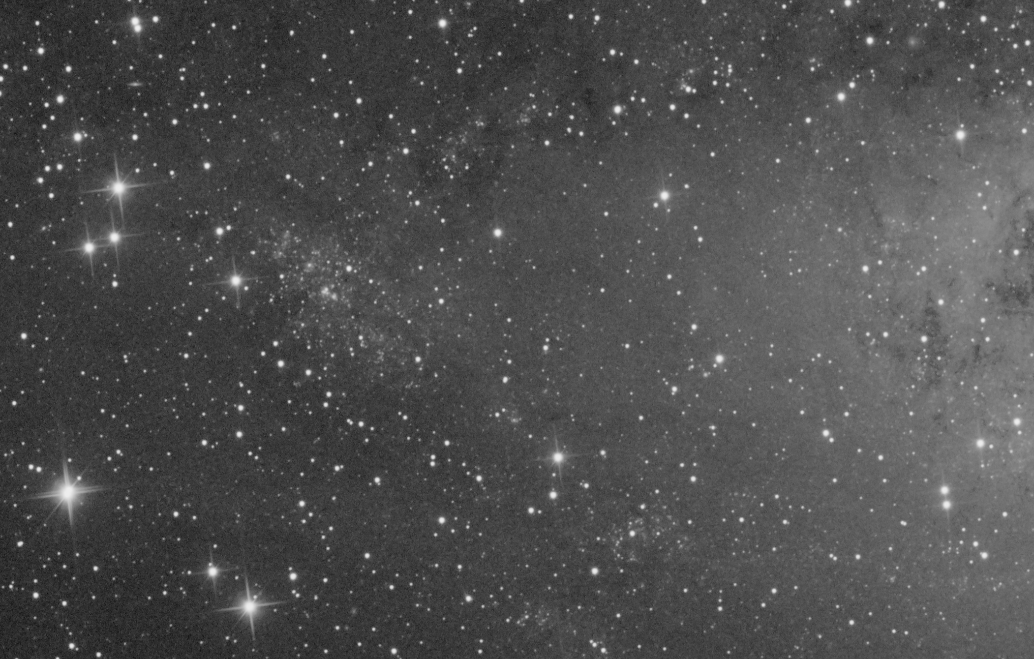 M31 Cropped