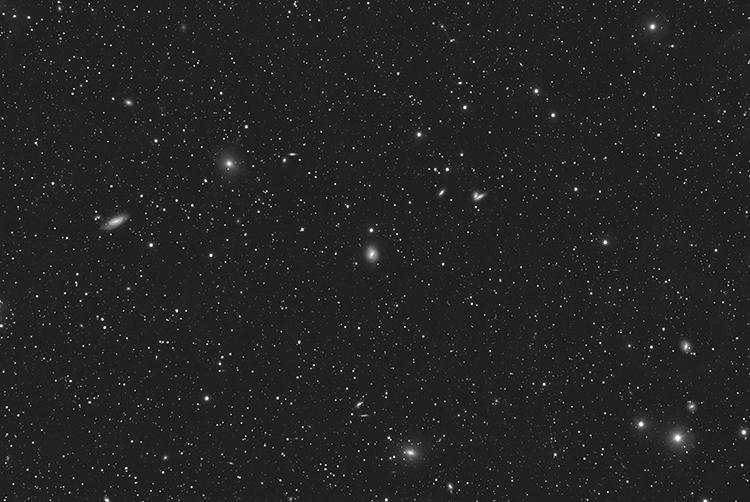 M58, M89